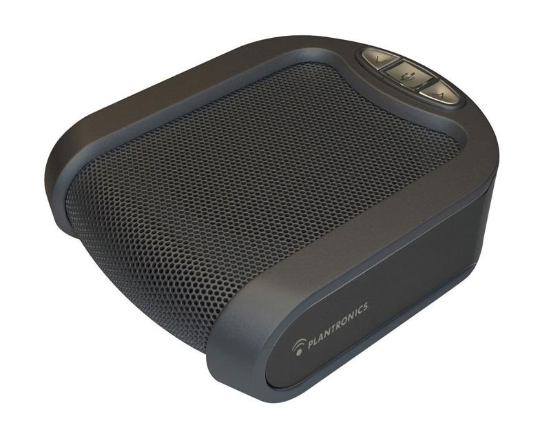 спикерфон для видеоконференций